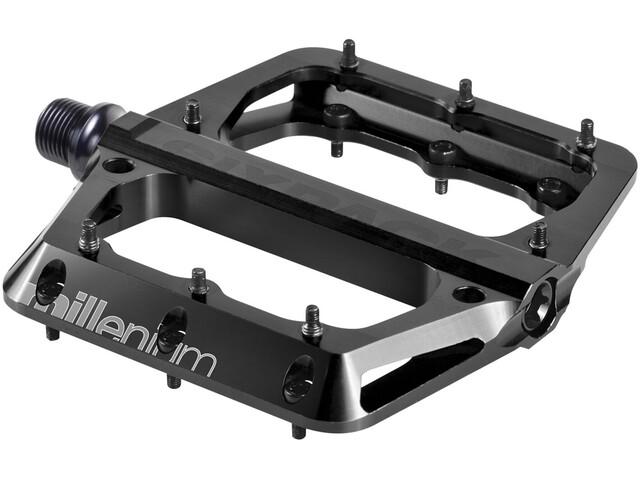 Sixpack Millenium 2.0 Pedals black